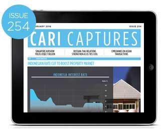 captures-thumb-c253