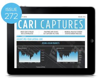 captures-thumb-272