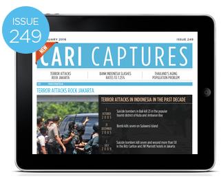 captures-thumb-c249
