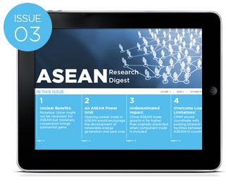 ARD Issue 3