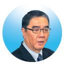 Ong Keng Yong
