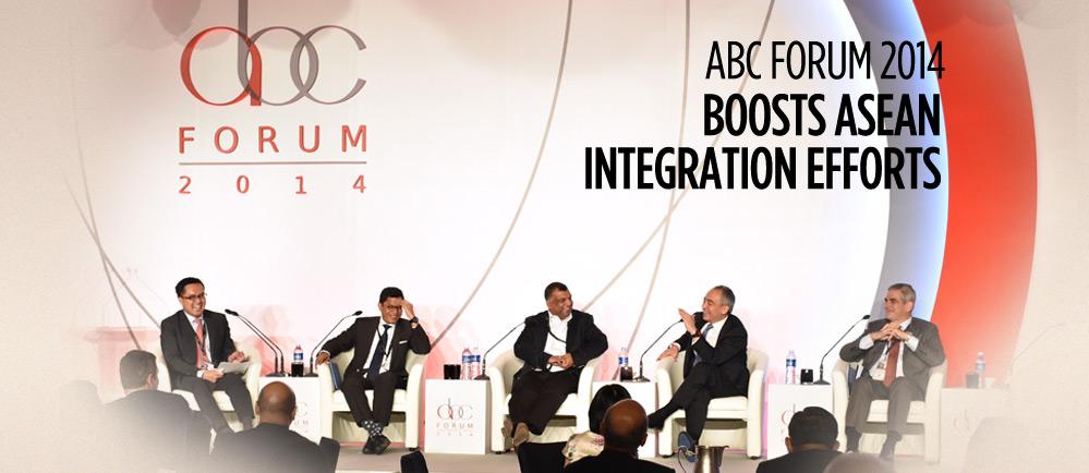 banner-abc-forum-2014