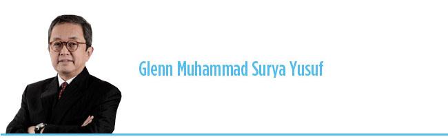 BOD-banner-Independent-Glenn-Muhammad-Surya-Yusuf-v2
