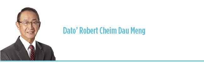 BOD-banner-Robert-Cheim-v2