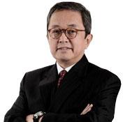 Glenn Muhammad Surya Yusuf