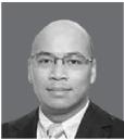 Thura K. Ko