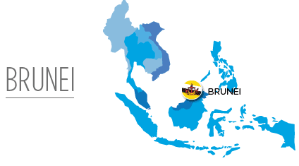Brunei header