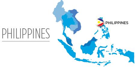Philippines header