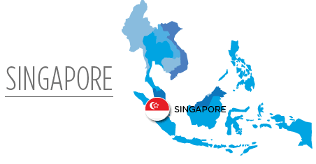 Singapore header