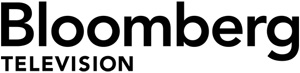 Bloomberg-Television-Logo_300px
