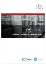 img-prelim-papers_legal