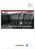img-prelim-report_retail