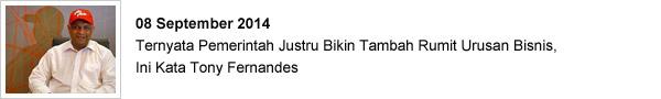 Bisnis.com, Indonesia