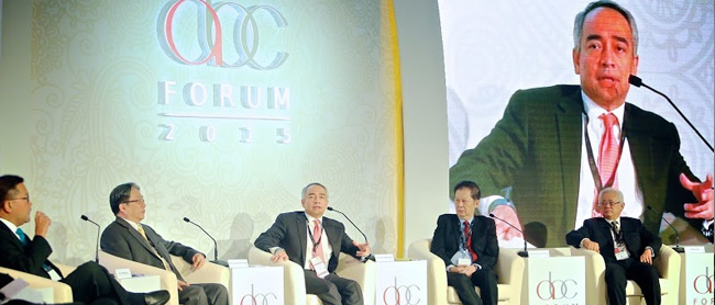 img-event-abc-forum-2015