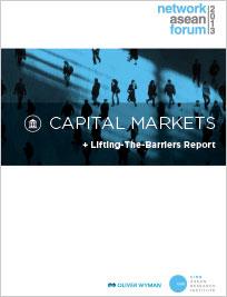 2013-LTB-capital-market