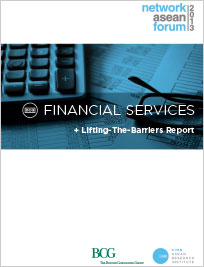 2013-LTB-financial-services