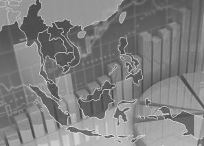 img-economy-profiles