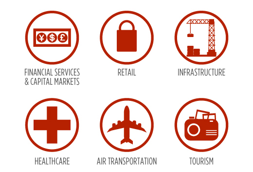 icons-sectors