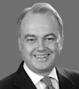 Clive Kerner