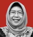 Siti Saadiah