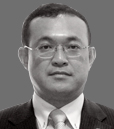 Yasushi Iwata