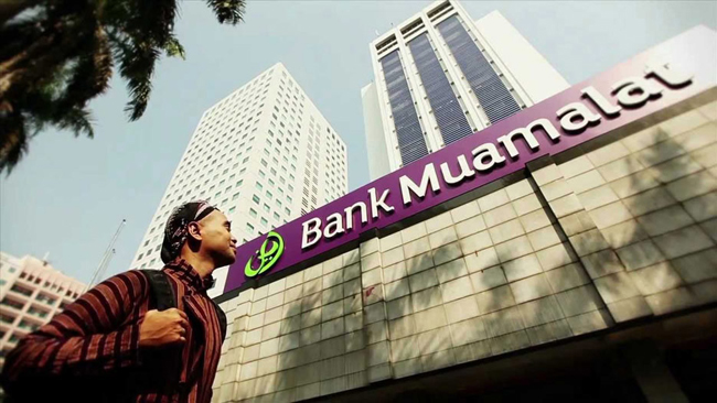 Bank-Muamalat-Malaysia