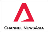 img-channelnewsasia