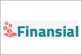 img-finansial