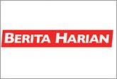 logo-berita