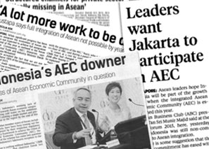 news_thumbnail_forum15