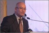 ASEAN Business Club Forum 2015 Closing Remarks by U Thura K Ko