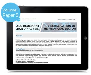captures-thumb-paper5