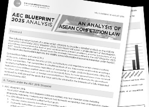 Cari publications a publication which seeks to provide insight into the asean economic community blueprint aec 2025 malvernweather