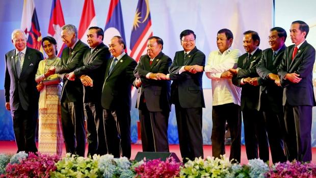 img-asean-summit.jpg
