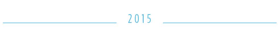 img-2015-header