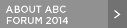 img-aboutabc2014thumb.jpg