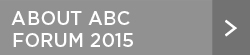 img-aboutabc2015thumb.jpgg