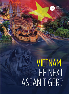 vietnamreport