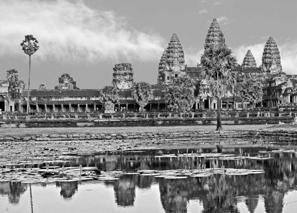 img-cambodia.jpg