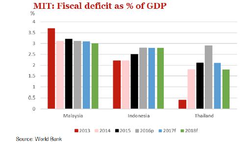 img-economic9.jpg