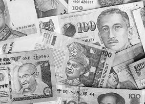 img-economicsnapshot-currency.jpg