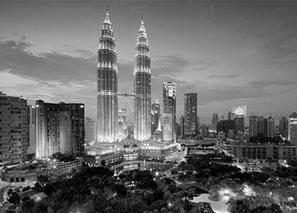 img-econsnap-malaysia