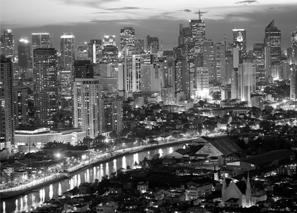 img-ecosnap-philippines