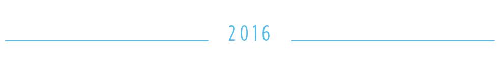 img-2016-header.jpg