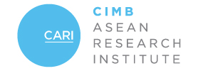 img-logo-CARI.jpg