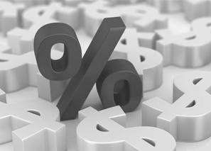 img-ratesstrategy-may2017.jpg