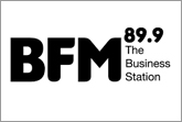 img-logo-bfm.jpg