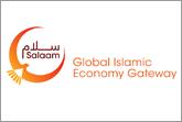 img-logo-salaam.jpg