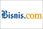 img-bisnis-logo.jpg