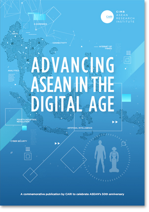 img-Advancing-ASEAN-in-the-Digital-Age-book